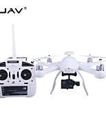 GUAV Quadcopter 350X RTF Version+2D Gimbal+1080P Camera