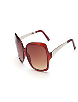100% UV400 New Casual Fashion Women Glasses 2015 Summer Style Sunglasses