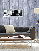 Wall Paper Wallcovering, Modern Stripe Vinyl Coated WallPaper