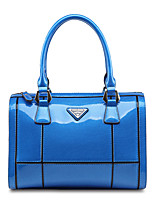 Volossi The New European Classic Hand Bag Bag Tide In Spring And Summer Bangalor Stereotypes Of Women's Handbags