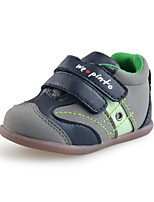 Baby Boys Sport Shoes Faux Leather  Outdoor  Fashion Sneakers