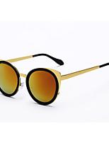 Women 's 100% UV Cat eye Sunglasses