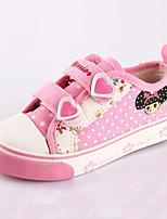 GIRL - Ballerine/Sneakers alla moda - Comoda - Di corda