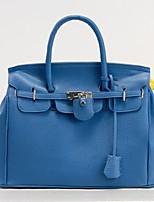 Women's Fuchsia Hot Sale Western Casual Vintage Shoulder Crossbody Bags