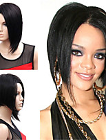 Cosplay Fashion Wig Short  Hair Hair Wigs Synthetic Wigs Fashion Style