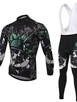 Mailliot/Bib Tights ( Voir l'image ) de Camping & Randonnée/Escalade/Sport de détente/Cyclisme/Moto -Respirable/Résistant aux