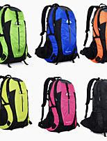 Large-Capacity Outdoor Fashion Leisure Sports Shoulder Bag Mountaineering Riding