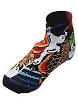 New Cycling Overshoes Bicycle Bike Overshoe Cycling Shoe Covers Windproof