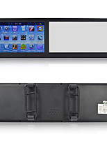 Auto DVD-Player - Universell - 5 Zoll - 800 x 480