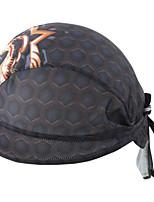 Bandana Bike Cycling,Bike Hat Headbands Cycling Cap Sports Sweat Bicycle Biking Scarf