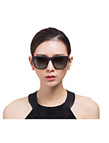 Women 's Polarized Oversized Sunglasses