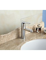 Sennaspring® New Brand  2015 New  Solid Brass Body And Chrome Polished Basin Faucet and Kitchen Faucet Mixers and Taps
