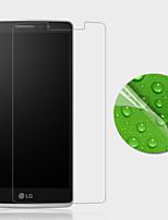 haute définition protecteur d'écran pour LG G stylo / stylet lg g4