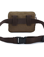 5 L Поясные сумки Восхождение Спорт в свободное время Отдых и туризмВодонепроницаемость Защита от пыли Пригодно для носки