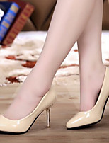 Women's Shoes OL Sexy Stiletto Heel Pointed Toe Pumps