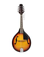 irin Mandoline
