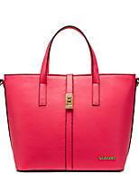 Volossi Shoulder Bag And Bashion Bag Large Simple Handbag