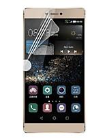 mat protecteur d'écran pour Huawei p8