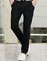 Men's Velveteen slacks