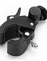 Gopro Hero3+ Large Diameter Bike Bicycle Motorcycle DV Camera Holder