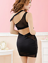 Club sexy slim package hip dress suit