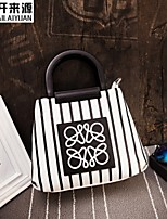 KLY ®2015 new handbag Ms. shoulder bag handbag diagonal package