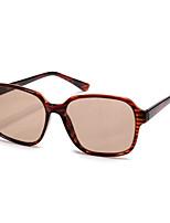100% UV400 Wayfarer Sunglasses