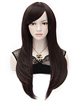 Cartoon Characters The Sword God Domain Tong Long Hair Version Long Straight Hair Wig