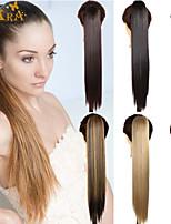 שחור לא מעובד פרואני בתולת ציפורן שיער אדם שלמה קוקו ישר 16inch-22inch טבעית יכול להיות צבע