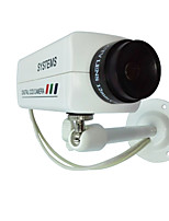 Simulation Camera AB - BX - 01