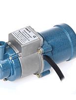 SIMATE diesel engine preheater