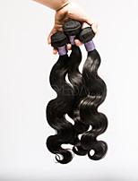 Emeda hair aliexpress3pcs/lot Hot Sale brazilian 8
