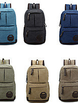 New Casual Outdoor Sports Mountaineering Backpack