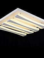 FX8041-4   Acrylic LED Modern Lamp