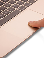 JRC Plam Shield Skins Guard for Macbook 12