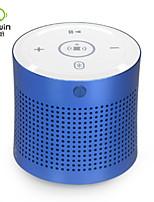 Bluetooth speakers 4.0 resonance subwoofer sound small NFC wireless mini laptops