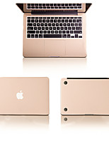 Laptop Cover for Macbook Air 11