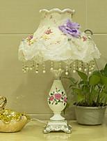 Resina - Lámparas de Escritorio - LED - Tradicional/ Clásico