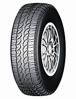 tirexcelle marka yüksek performanslı sedan 265 / 75r16lt-10pr 123 / 120q a / t1 atlas