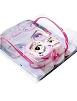 Double-Eyelid Trainer,Eyelid Massage