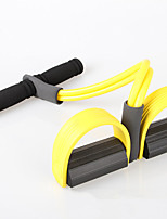 Body Trainer Chest Expander