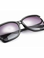 Ourspop OP-1928 Sunglasses Ultraviolet Polarizing Style