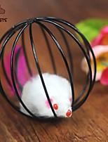 Jouets d'activité - Corde - en Plastique/Textile