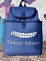 - Andere Leinwand - Tasche