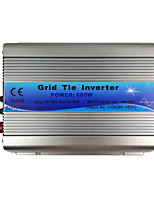 600W 30V/36V Grid Tie Inverter MPPT Function Pure Sine Wave 110V Output 60 72 Cells Panel Input On Grid Tie Inverter