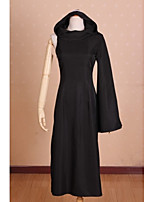 Costumes Cosplay - Autres - Autres - Jupe