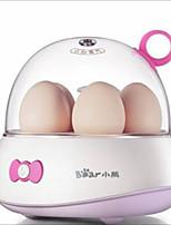 Little Cute Multifunctional Egg Boiler