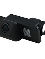 Rear View Camera - Citroen - CMOS a colori da 1/3 di pollice - 170 ° - 480 linee tv disponibili