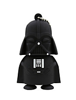 star wars 16g Darth lecteur flash USB
