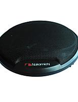 NAKAMICHI nouvelle marque sp-CS63 6 '' pur de son haut-parleur de componet